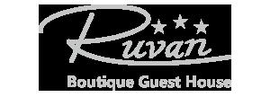 Бутикова къща за гости Ruvan Бургас